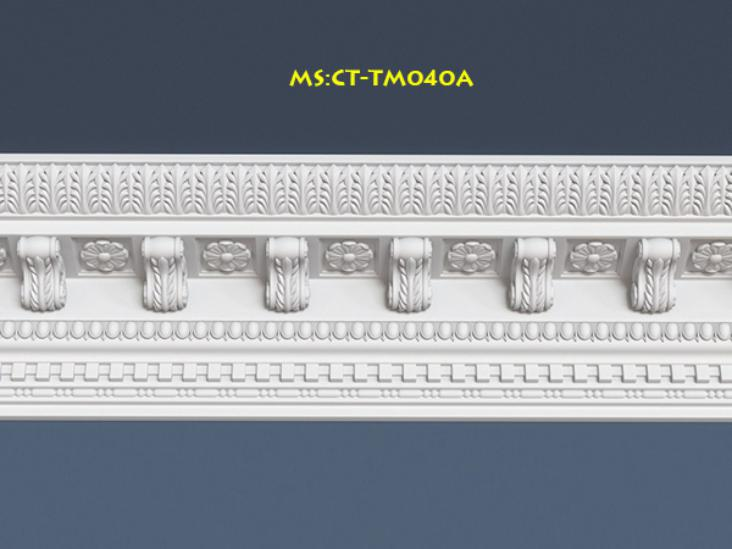 100mauthachcaodep ct-tm040a